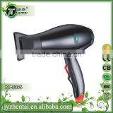 2500W Hot and Cold Air Hair Dryer Professional Manufacturer