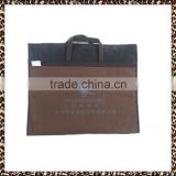 Chinese suppliers cheap special garment bag