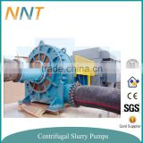 High quality river sand extraction machine