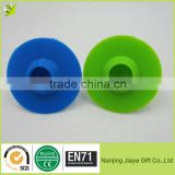 Cute help me bathtub stopper silicone plug for sink