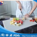 Newest Cutting board with pe material/ uhmwpe /hdpe /pp sheet