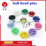 The Office Ball Head Map Push PIns With Best Price