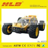 1/10 TOP Brushless Truck RC car