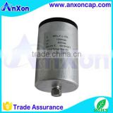 Direct cross to PK16 XC E50.N14-834NZ0 700V 825uF 825MFD 800uF 800MFD High frequency power capacitor