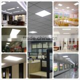 2015 new products modern ceiling design lamp surface mounted led panel 18W round ceiling light 12V