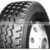 Radial Truck tires Bus Tires Tubless/ Tube Type / 315/80r 22.5 truck tyre 12.00R24 365/80R22.5