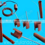 Customize 230v heater tube with CE RoHS