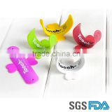 HOT SALE HOT QUALITY Silicone smart mobile phone holder                                                                         Quality Choice