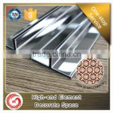 wholesaler stainless steel metal expansion joints