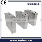 Single / Bidirectional Heavy Duty Swing Gate Hinges
