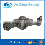 Diesel Engine Rocker Arm with Bearing