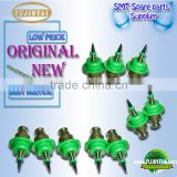 SUPPLY SMT NOZZLE JUKI ASSEMBLY 500 40011046 for machine