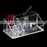 PS wholesale makeup storage transparent makeup kit box                                                                         Quality Choice                                                     Most Popular