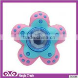 Wholesale PVC shoe buttons for kids