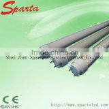 [BATCH HOT] T5/T10/T8+60/90/120/150cm+Elliptical+UL/TUV Standard+120/180/240/300/336 LEDs t10 fluorescent lamp