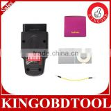 2016 Newest BYPASS For Audi Skoda Seat VW ECU Unlock Car Immobilizer bypass Tool vag immo bypass