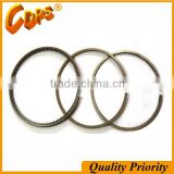 MITSUBISHI steel piston ring of diesel engine