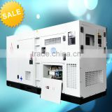 alibaba china powered by cummins KTA19-G4 diesel engine Super silent 500kva diesel generator price
