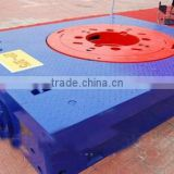 "Rotary table 37 1/2"" used for drilling rig"