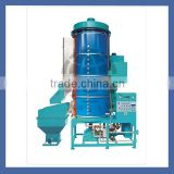 Good Quality Expandable Accuracy EPS Foam Beads Machine