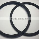 Hydraulic cylinder Rod seal with different type, NBR material seals