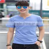 Wholesale high quality polo men shirts