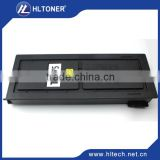 TK675/678/679 compatible for Kyocera Mita 2540/2560/3040/3060 copier toner cartridge