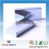 Industrial super strong magnet for water metehigh in high quality