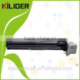Best selling premium compatible toner cartridge use for canon opc drum NPG-50/IR2535/2545/2545I