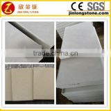 Sandstone Materials Swimming pool tiles for sale