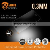 high quality blue film screen protector for zte nubia z7 max