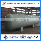 ASME,API,ABS certificate oil tank by Shandong Pulilong Pressure Vessel Co.,ltd +86 18396857909