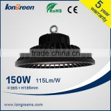 portfolio light fixtures replacement parts LED ufo high bay light wholesale abibaba led light