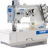 BR-F007J Super High-speed Interlock Sewing Machine Series