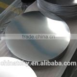 3000 serie low price aluminum circle disc for aluminum pans safety road signs kitchenware