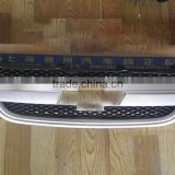 Auto accessories & car body parts & car spare parts front grille FOR DEAWOO CHEVROLET AVEO SEDAN 2005-2009