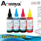 Wholesale China ink Dye ink digital printing ink                                                                                                         Supplier's Choice