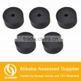 high performance rubber feet for chair