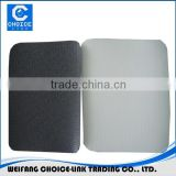 Metal roof TPO waterproofing membrane