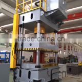 most competitive price and high quality deep drawing used 500 ton hydraulic press machine for sale