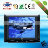 21inch CRT TV bracket tv wall mount crt tv bracket