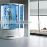 FC-104 in stock steam room easy install steam room infrared portable saunas far infrared saunas
