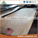0.3mm Decoratuion Used Engineered Ash Wood Veneer