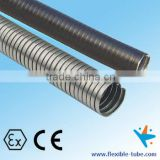 Stainless Steel Tube (Interlocked Tube)