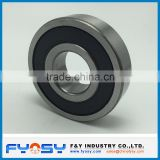 inch deep groove ball bearing RMS12ZZ 38.1X95.25X23,81MM RMS bearing
