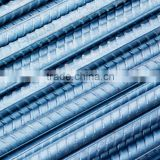 STEEL REBAR deformed steel bar, iron rods for construction /building material                                                                         Quality Choice