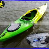 Professional White Water Kayak from GoldKayak