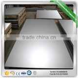 Construction Material List Stainless Steel Sheet Metal, 304 Stainless Steel Metal Sheet,3mm stainless steel