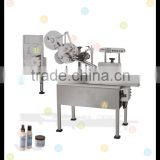 Automatic Double Twist Wrapping Machine for Candies