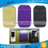 phone pad phones/pads cell phone/pad phone accessories